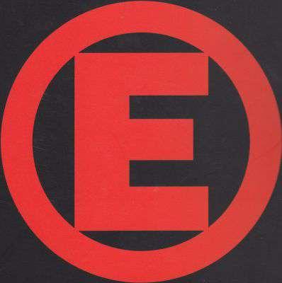 cartellina stampa EROS RAMAZZOTTI World Tour 2008
